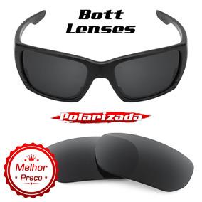 Oculos Oakley Style Switch - Óculos no Mercado Livre Brasil b2224de5f8