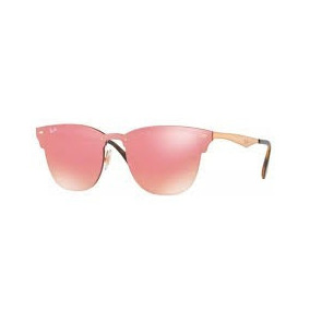 265e417d0b727 Oculos Ray Ban Para Rosto Fino Clubmaster - Óculos no Mercado Livre ...