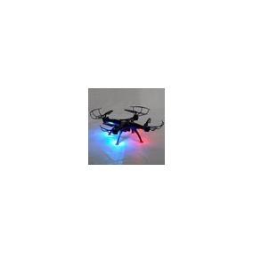 X5sw-1 Wifi Drone Fpv Quadcopter Câmera Promoção