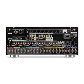 Marantz Sr7012 Channel 9.2 Full 4k Avista R$ 8500,00