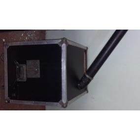 Sky Paper Máquina De Papel Picado 1,5 Hp 2 Cv