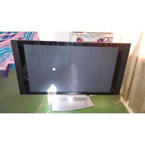Tv Pioneer Plasma 55 Pulgadas