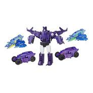 Transformers Combiner Force Galvatronus (3758)
