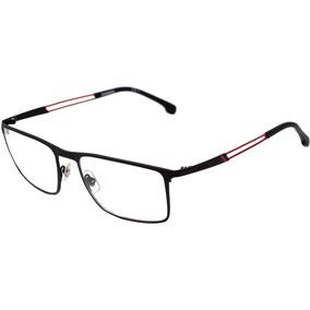 cc8cd5c39ddb7 Oculos Carrera 8 003 M8 - Óculos no Mercado Livre Brasil