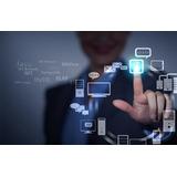 Desarrollo De Software / Sistemas A Medida Para Empresas.