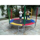 Alugar Brinquedos Infantil/cama Elástica/piscina/tobogã,baby