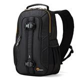 Mochila Backpack Lowepro Slingshot Edge 150 Aw Profesional