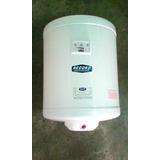 Calentador De Agua Récord De 27 Litros