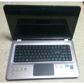 Lapto Hp I3 Intel