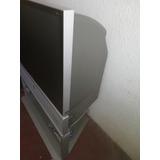 Tv Samsung De 49 Pulgadas Le Sirve Todo