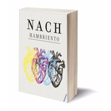 Ebook / Hambriento - Nach ( Pdf ) Poemario