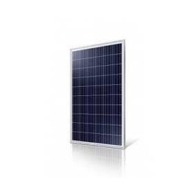 Panel Solar , Solar , 100 W , Envio Gratis