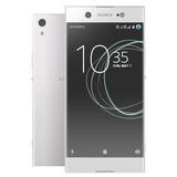 Smartphone Sony Xperia Xa1 Ultra Dual 6