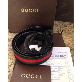 Cinturón Gucci De Excelente Calidad Varios Modelos!