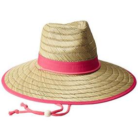 Sombrero De San Patricio - Accesorios de Moda en Mercado Libre Colombia 1d82608bd65