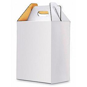 Cajas de carton para botellas en mercado libre m xico - Cajas de carton bonitas ...