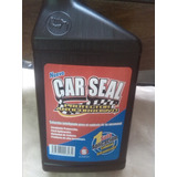 Car Seal Litro Anticorrosivo Automotriz