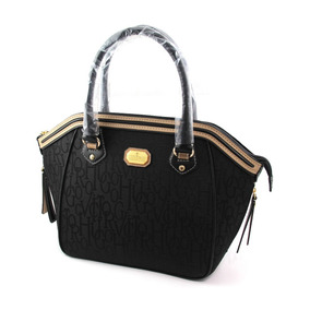 4249dfdb13fb7 Bolsa Victor Hugo Óriginal Bonita !! - Calçados