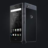 Blackberry Motion 5.5 4g Lte 4gb Ram 4000 Mha Homologada