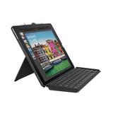Estuche Logitech Ipad Pro 10.5 Slim Combo Con Teclado