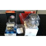 Kit Distribucion Astra 2.4 16v Vectra 2.4 16v
