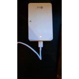 Cuna Bateria Lg G4 H815