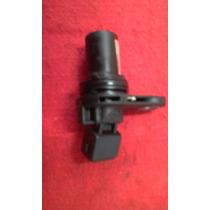 Sensor Rotação Original Ford Escort Zetec 1.8 16v