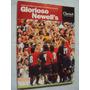 Libro Clarin - Glorioso Newells - Campeon Apertura 2004