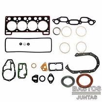 Jogo Junta Motor C/ Ret Corcel Belina I 1.3 8v 71/77