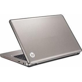 Tarjeta Madre Laptop Hp G62