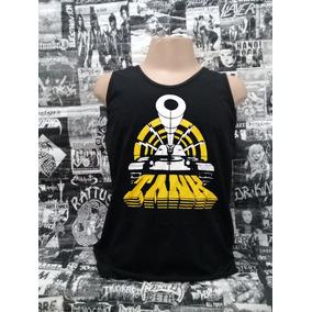 7ced1f7bf6647 Camiseta Regata Oakley Coast Tank Kanui - Camisetas Manga Curta no ...