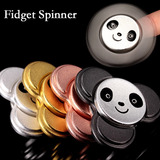 Hand Spinner Panda Lindos