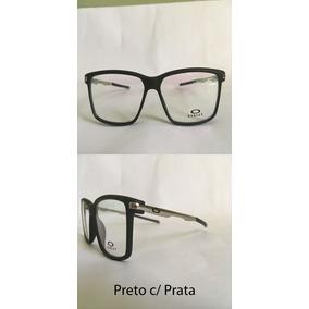 Óculos De Grau Feminino Chanel - Óculos De Grau no Mercado Livre Brasil 7e247f0bd9