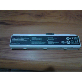 Bateria Compatible Con Canaima