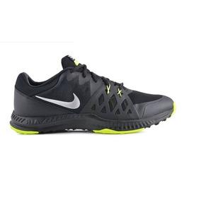 Tênis Nike Air Epic Speed Tr Ii 852456-018