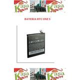Bateria Htc One S / One X
