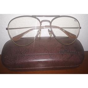 Pecas Reposicao Oculos Armacoes Chilli Beans Sao Paulo - Óculos no ... 728e12c595