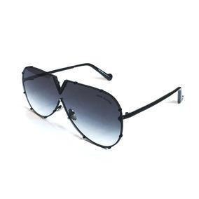 Oculos De Sol Lv Mascara New