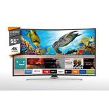 Tv Smart 55