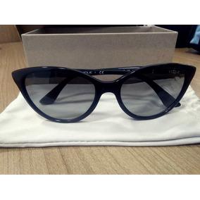 Oculos Feminino - Óculos De Sol em Santa Catarina, Usado no Mercado ... 399059483d