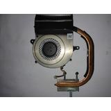 Ventilador Acer R3-431