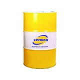 Aceite Venocool 68 Para Refrigeracion Excelente Precio