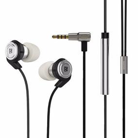 Audìfonos Remax 800 Md De 2 Bocinas Por Lado Con Microfono