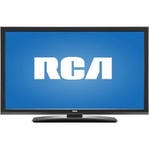 Tv Pantalla Rca Led 20 Pulgadas 720p 60hz Hdtv
