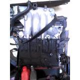 Repuestos De Motor 2.0 Hyundai Elantra