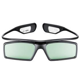 d2c52d73bcd1a Óculos 3d Active Ssg 3570cr - Eletrônicos, Áudio e Vídeo no Mercado ...