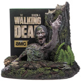 The Walking Dead Season 4 / Edicion Limitada / Blu-ray