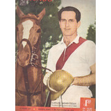 Mundo Deportivo Nº 291, Noviembre De 1954 (sin Contratapa)