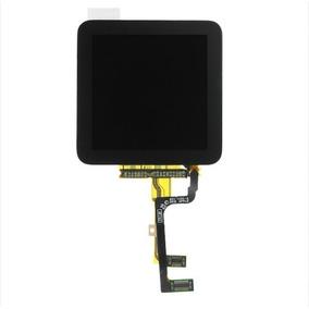 Pantalla Display Lcd Y Touch Ipod Nano 6 6g A1366 1.54