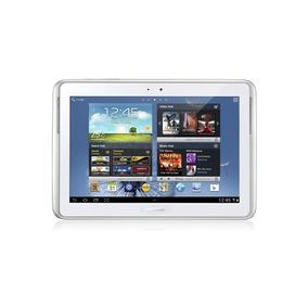 Tablet Galaxy Note, Tela 10 Samsung N8000 Recertificado